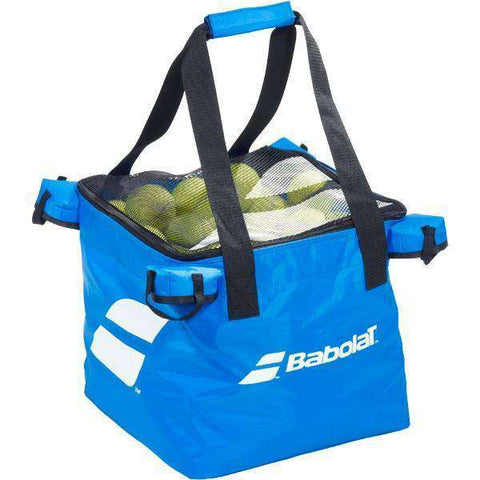 Babolat Ball Bag-Tennis Other-Le Coin Badminton | Pickleball | Tennis