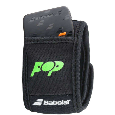 Babolat Pop-Accessoires-Le Coin Badminton | Pickleball | Tennis
