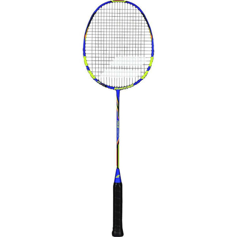 Babolat Prime Essential-Badminton Racquets-Le Coin Badminton | Pickleball | Tennis