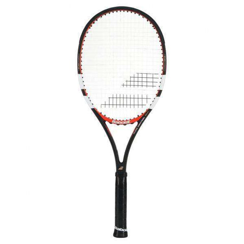 Raquettes de tennis Babolat Pure Control Tour-Le Coin Badminton | Pickleball | Tennis