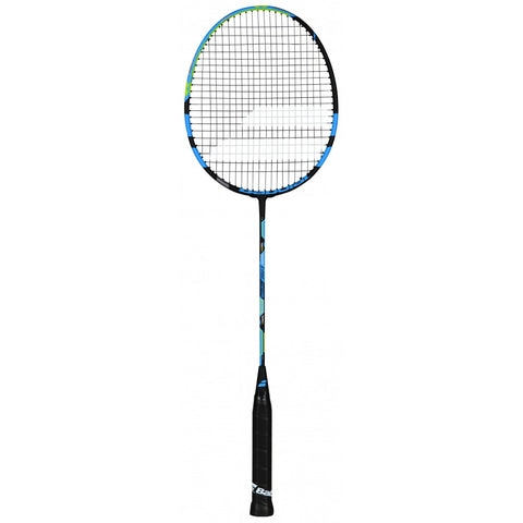 Raquettes Babolat X-Feel Essential-Badminton-Le Coin Badminton | Pickleball | Tennis