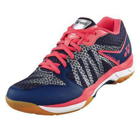 Yonex Power Cushion Comfort 2 L-Indoor Shoes-Le Coin Badminton | Pickleball | Tennis