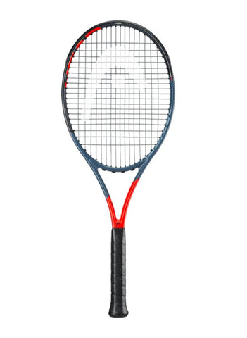 Head Graphene 360 Radical Lite-Tennis Racquets-Le Coin Badminton | Pickleball | Tennis