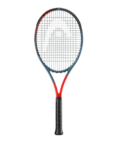 Head Graphene 360 Radical MP-Tennis Racquets-Le Coin Badminton | Pickleball | Tennis