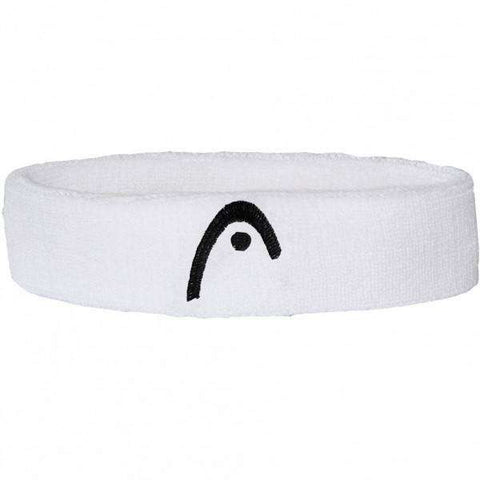 Head Headband-Apparel - Accessories-Le Coin Badminton | Pickleball | Tennis