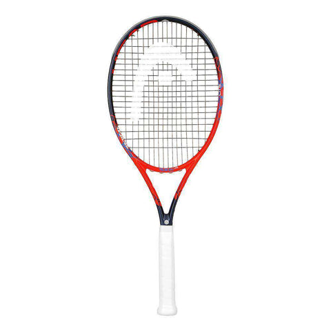 Head Graphene Touch Radical Lite-Raquettes de Tennis-Le Coin Badminton | Pickleball | Tennis