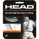 Head Synthetic Gut PPS 16G-Tennis Strings-Le Coin Badminton | Pickleball | Tennis