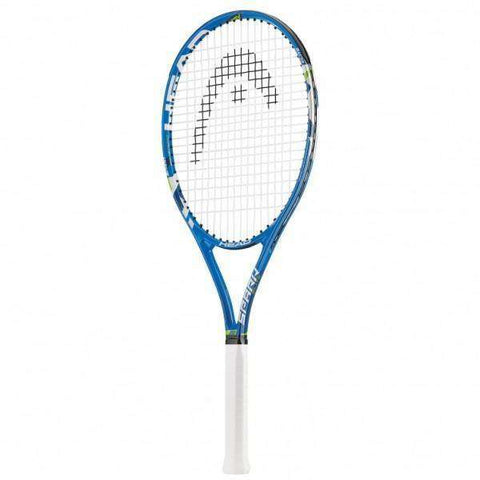 Head MX Spark Elite-Raquettes de Tennis-Le Coin Badminton | Pickleball | Tennis