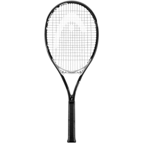 Head MXG 1-Raquettes de tennis-Le Coin Badminton | Pickleball | Tennis