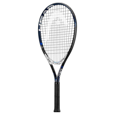Head MXG 7-Tennis Racquets-Le Coin Badminton | Pickleball | Tennis