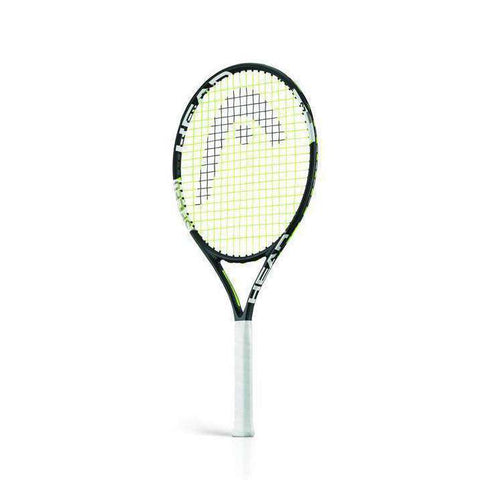Head Speed 26 JR Series-Tennis Racquets-Le Coin Badminton | Pickleball | Tennis
