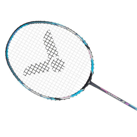 Victor JETSPEED 12M-Badminton Racquets-Le Coin Badminton | Pickleball | Tennis