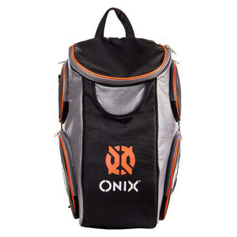 Onix Backpack-Bags-Le Coin Badminton | Pickleball | Tennis