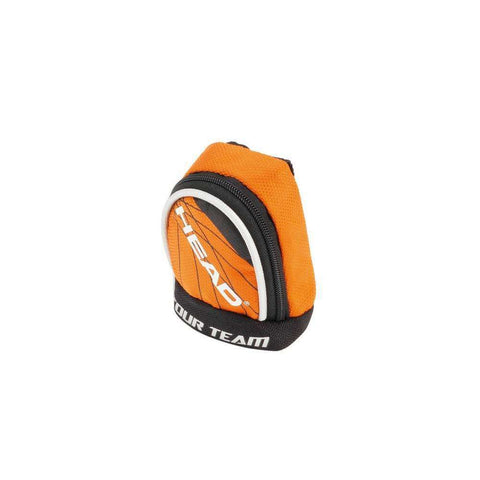 Head Keypocket Tour Team-Accessories-Le Coin Badminton | Pickleball | Tennis