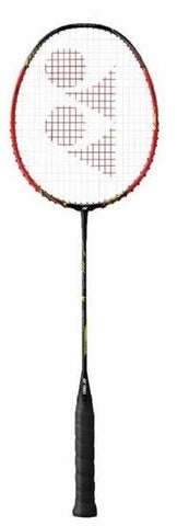 Yonex Voltric LD-Force-Badminton Racquets-Le Coin Badminton | Pickleball | Tennis