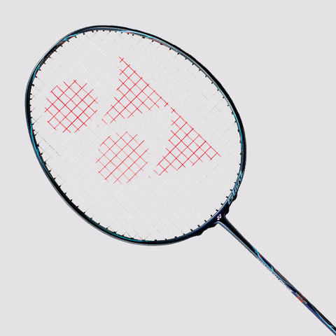 Yonex Nanoray GlanZ N/TQ-Badminton Racquets-Le Coin Badminton | Pickleball | Tennis