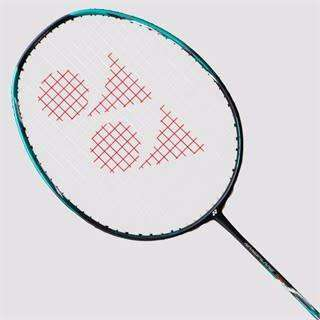 Yonex Nanoflare 700 Blue-Badminton Racquets-Le Coin Badminton | Pickleball | Tennis