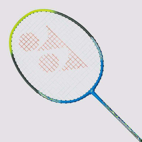 Yonex Nanoray Junior-Badminton Racquets-Le Coin Badminton | Pickleball | Tennis