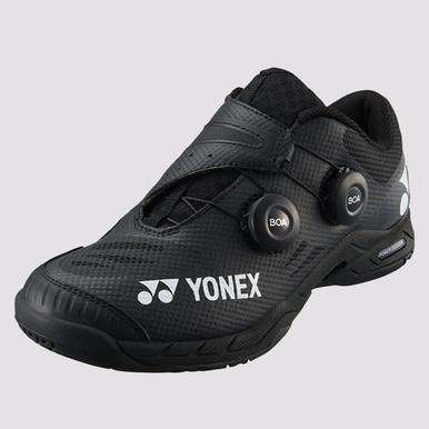 Yonex Power Cushion Infinity-Indoor Shoes-Le Coin Badminton | Pickleball | Tennis