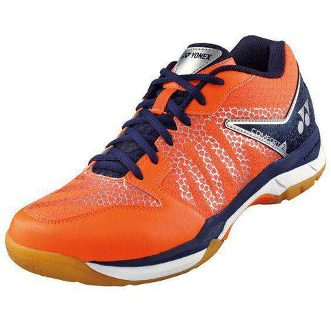 Yonex Power Cushion Comfort 2-Indoor Shoes-Le Coin Badminton | Pickleball | Tennis