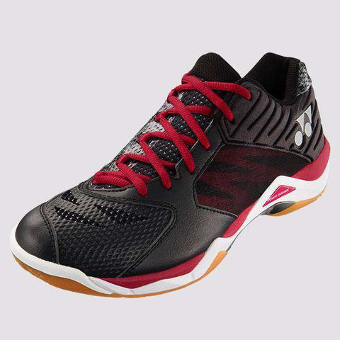Yonex Power Cushion Comfort Z M-Indoor Shoes-Le Coin Badminton | Pickleball | Tennis