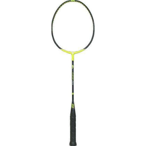 Black Knight Photon PCV-Badminton Racquets-Le Coin Badminton | Pickleball | Tennis