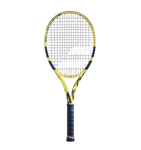 Babolat Pure Aero 300G-Tennis Racquets-Le Coin Badminton | Pickleball | Tennis