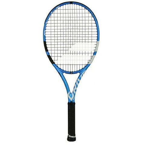 Babolat Pure Drive-Tennis Racquets-Le Coin Badminton | Pickleball | Tennis