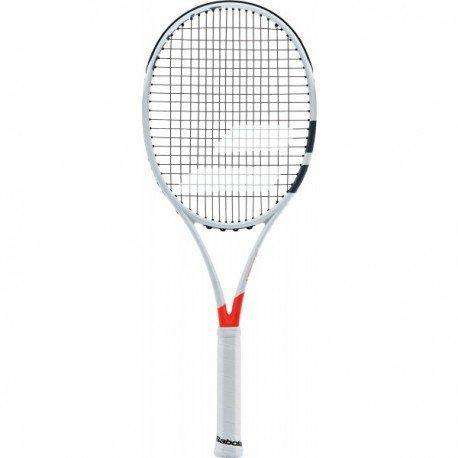 Babolat Pure Strike 16x19-Raquettes de Tennis-Le Coin Badminton | Pickleball | Tennis