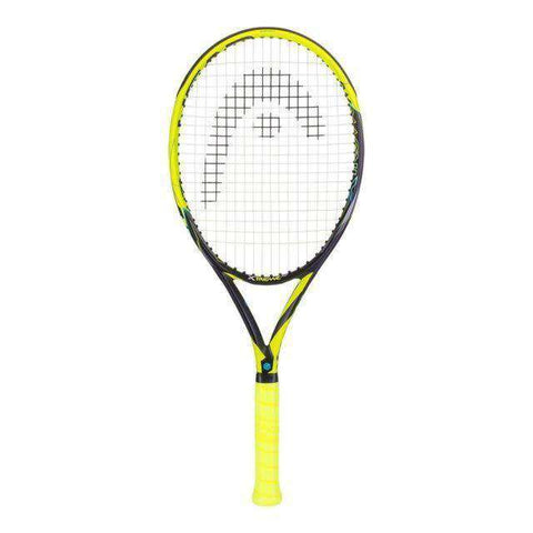 Head Graphene Touch Extreme Raquettes de Tennis MP-Le Coin Badminton | Pickleball | Tennis