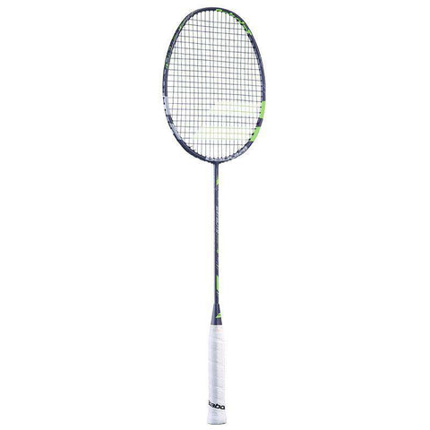 Babolat Satelite Gravity 78-Badminton Racquets-Le Coin Badminton | Pickleball | Tennis