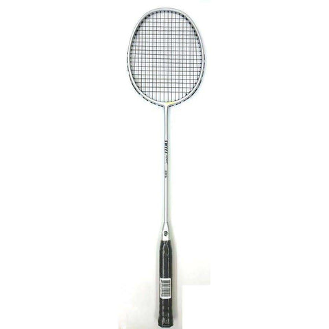 Black Knight Sweet Spot Trainer 80G-Badminton Racquets-Le Coin Badminton | Pickleball | Tennis