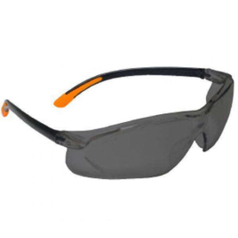 Tainted Protection - Lunettes de protection et de maintien - Le Coin Badminton | Pickleball | Tennis