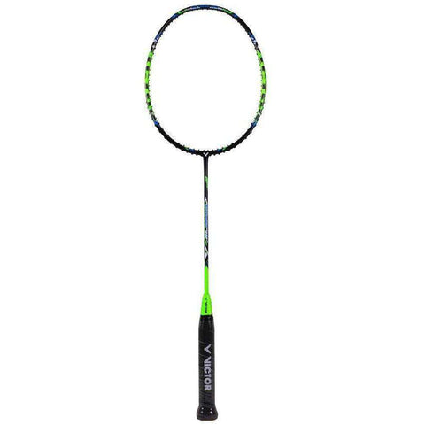 Victor Arrow Power 880-Badminton Racquets-Le Coin Badminton | Pickleball | Tennis