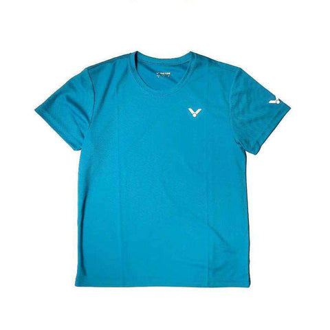 Victor AT-7004F Men-Men Apparel-Le Coin Badminton | Pickleball | Tennis