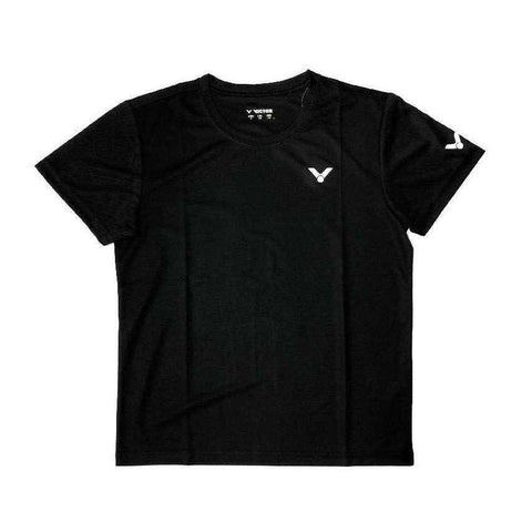 Victor AT-7004C Men-Men Apparel-Le Coin Badminton | Pickleball | Tennis