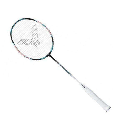 Victor JETSPEED 10-Badminton Racquets-Le Coin Badminton | Pickleball | Tennis