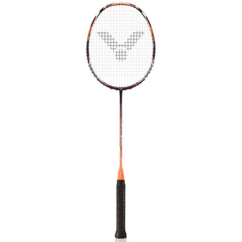 Victor Thruster K-9900-Badminton Racquets-Le Coin Badminton | Pickleball | Tennis
