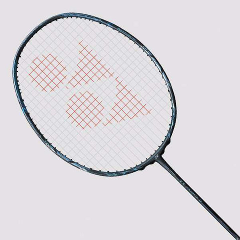 Yonex Voltric Z-Force II-Badminton Racquets-Le Coin Badminton | Pickleball | Tennis
