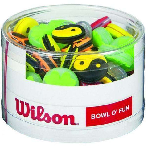 Wilson Bowl O Fun-Tennis Other-Le Coin Badminton | Pickleball | Tennis