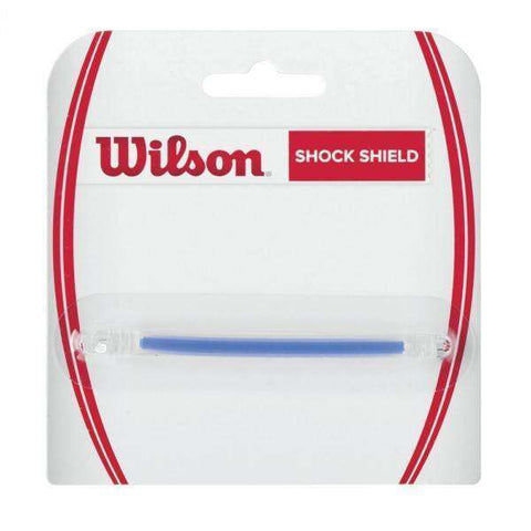 Wilson Shock Shield Dampener-Tennis Other-Le Coin Badminton | Pickleball | Tennis