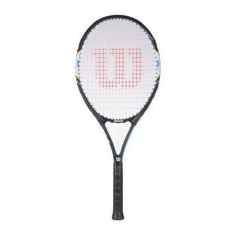 Wilson Surge Power 108-Tennis Racquets-Le Coin Badminton | Pickleball | Tennis