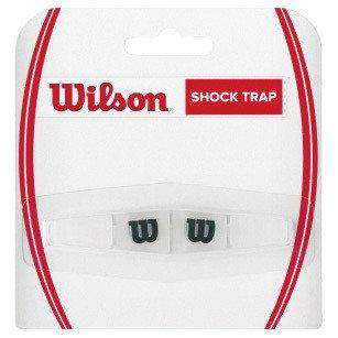 Wilson Shock Trap-Tennis Other-Le Coin Badminton | Pickleball | Tennis