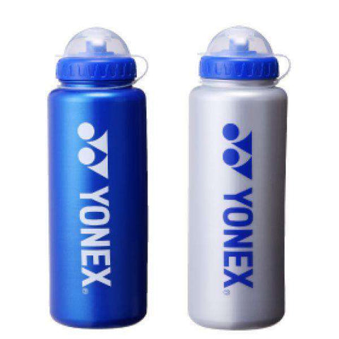 Yonex Sport Bottle AC588EX-Ink & Stencils-Le Coin Badminton | Pickleball | Tennis