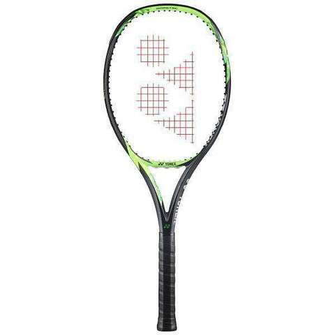 Yonex EZONE 100G-Tennis Racquets-Le Coin Badminton | Pickleball | Tennis