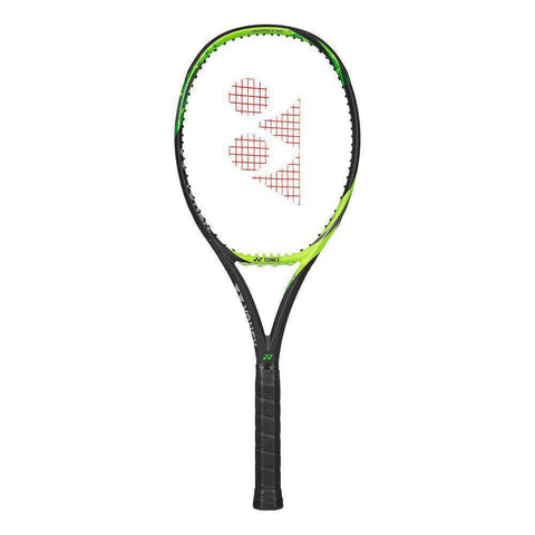 Yonex EZONE 98G-Tennis Racquets-Le Coin Badminton | Pickleball | Tennis