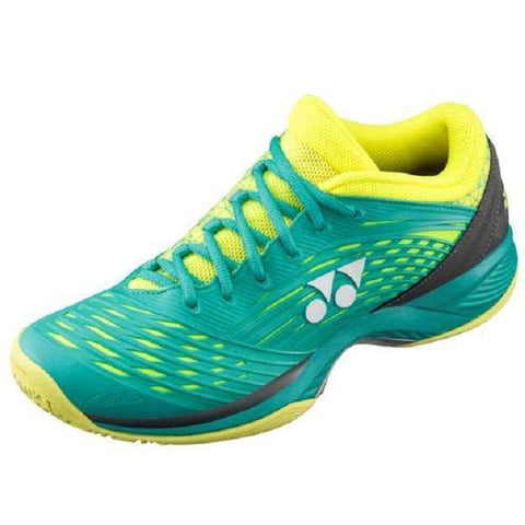 Yonex Fusion REV2 Women-Outdoor Shoes-Le Coin Badminton | Pickleball | Tennis