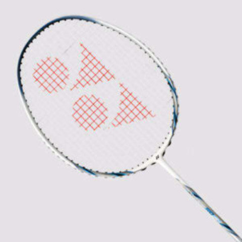 Yonex Nanoray 50F-Badminton Racquets-Le Coin Badminton | Pickleball | Tennis