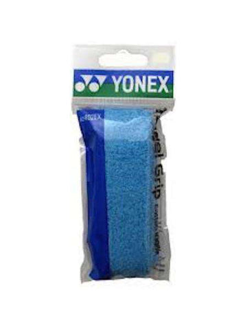 Yonex AC402 Towel Grip-Grips-Le Coin Badminton | Pickleball | Tennis