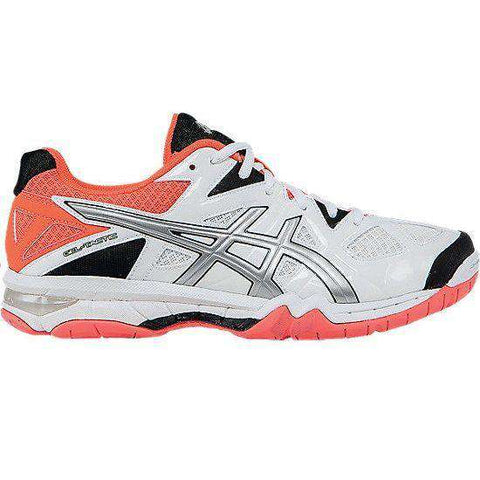 Asics Gel Tactic L. Women-Indoor Shoes-Le Coin Badminton | Pickleball | Tennis